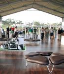 BMW Tournament Briefing