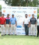 Callaway Junior Tour - ITC Classic