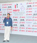 Hero Women's Indian Open 2012