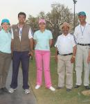Womens Indian Open